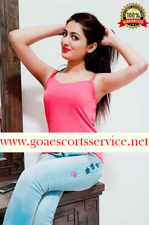 Goa Escorts Service