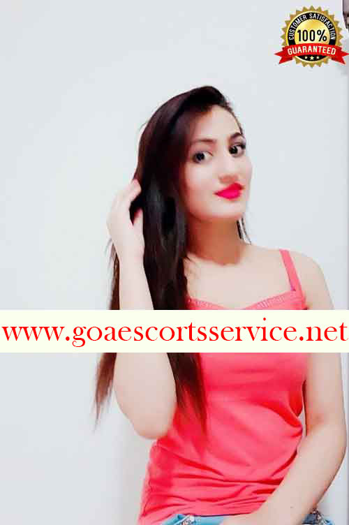 Aruchi Escorts in Goa