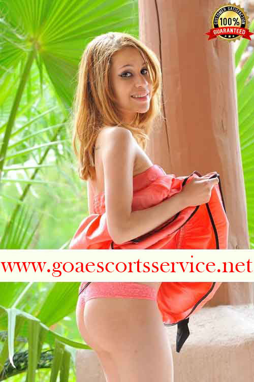 Madison Escorts girls