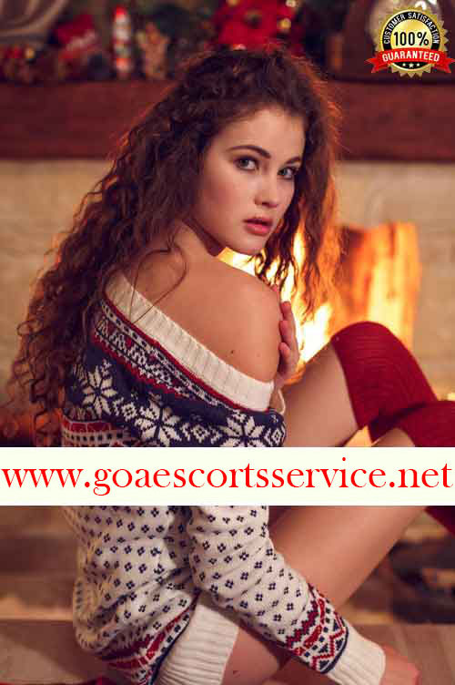 Female escort service