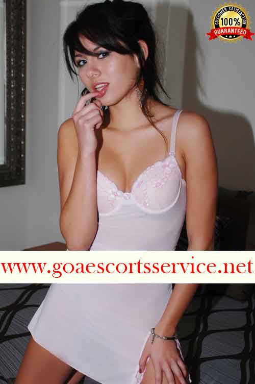 Megha escorts