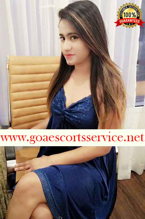 Myra Escorts Goa