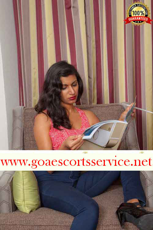 Ghatkopar Escorts