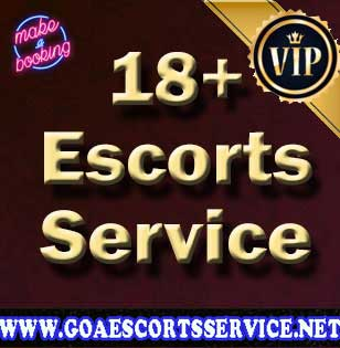 Teenage escorts Goa